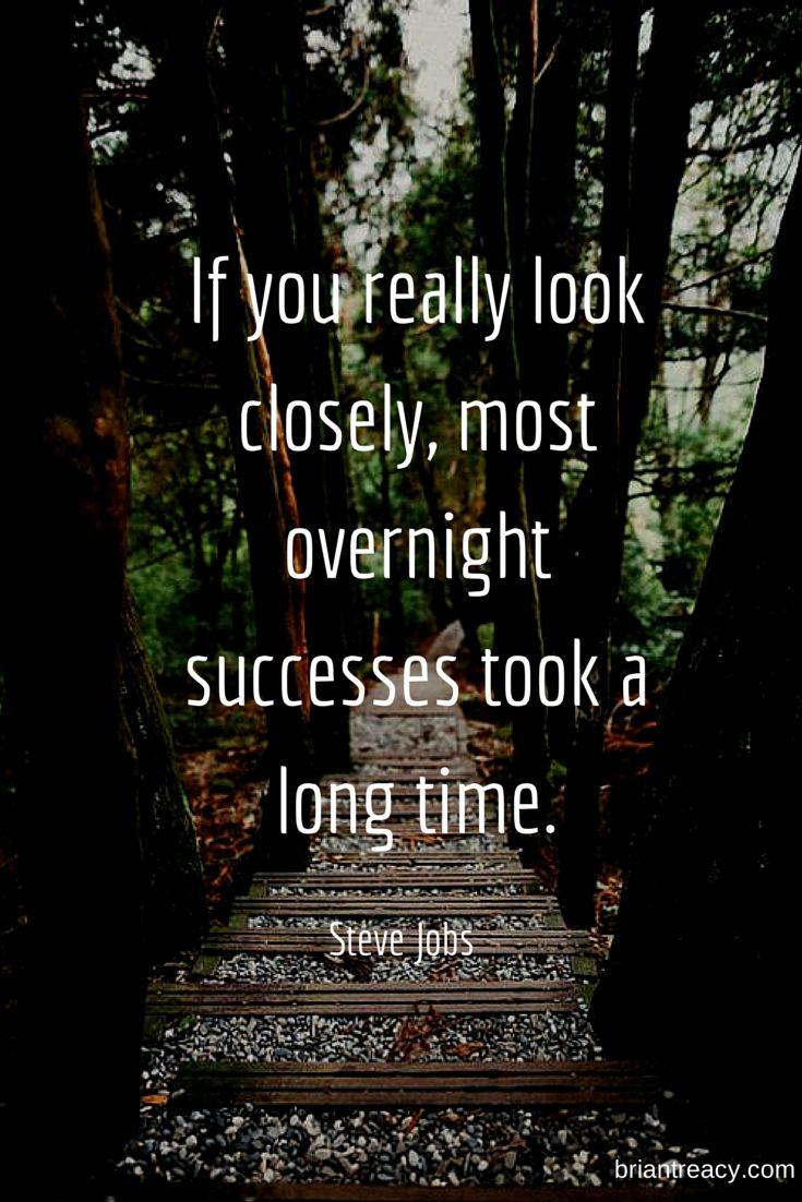 Steve Jobs Quotes 24