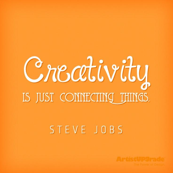 Steve Jobs Quotes 25