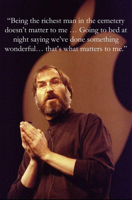 Steve Jobs Quotes 4