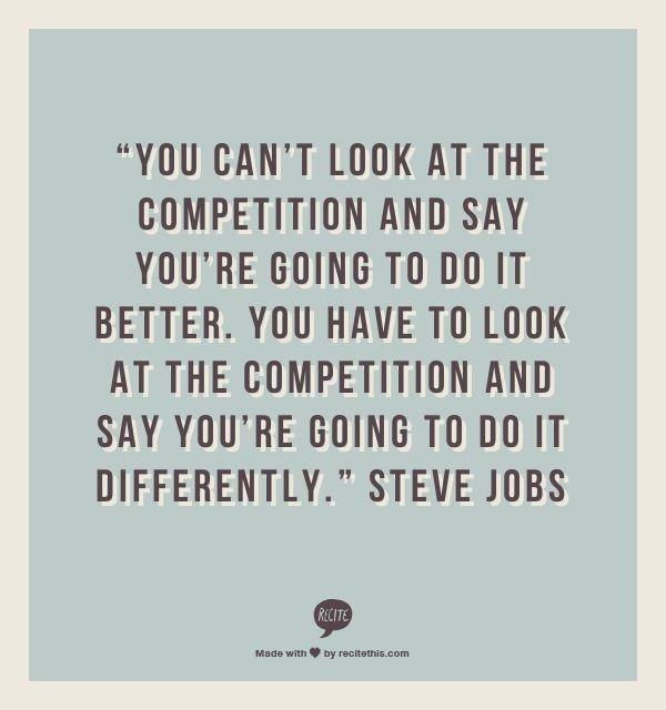 Steve Jobs Quotes 5