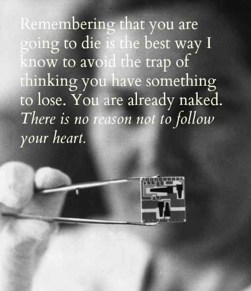 Steve Jobs Quotes 7