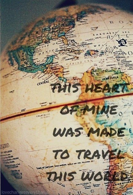 Travel Quotes 13