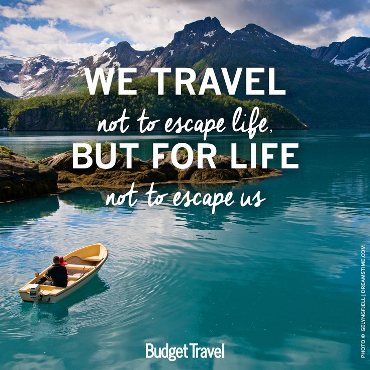 Travel Quotes 18