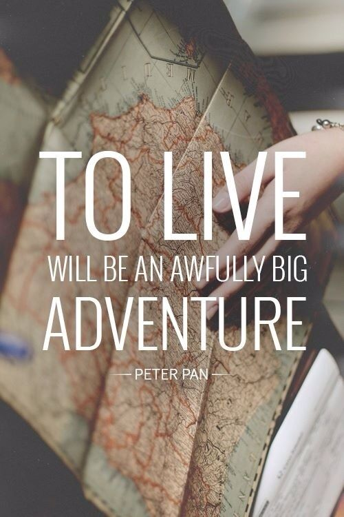 Travel Quotes 2