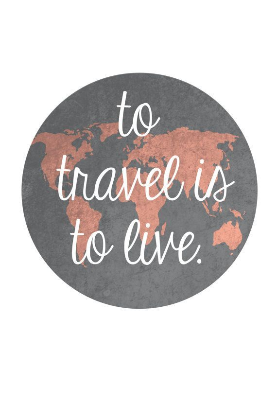 Travel Quotes 22