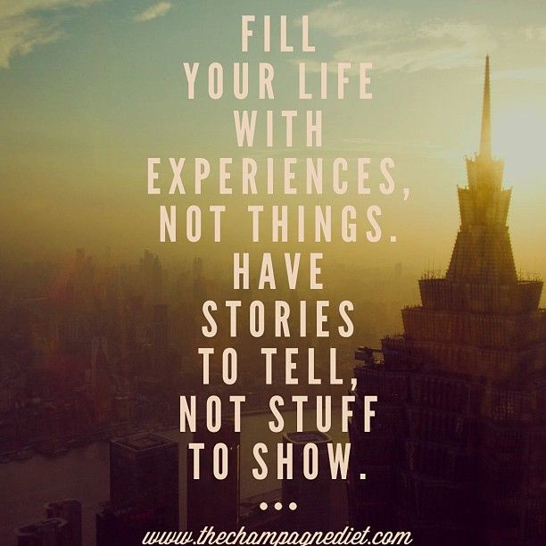 Travel Quotes 23