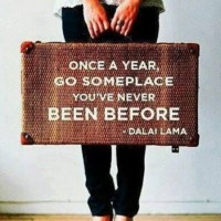 Travel Quotes 3