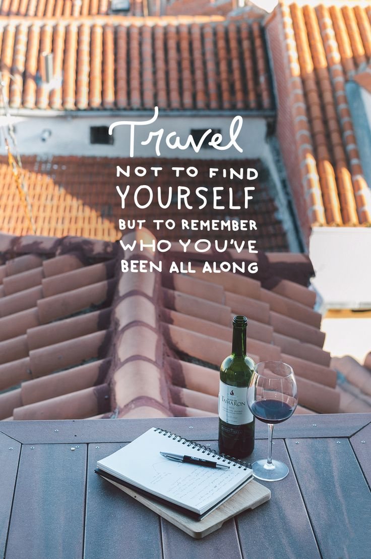 Travel Quotes 36