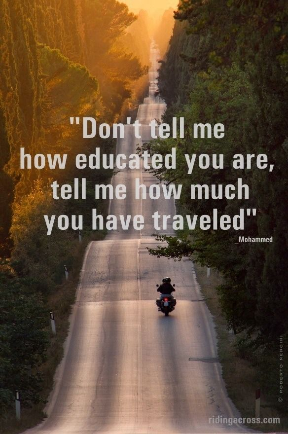 Travel Quotes 7
