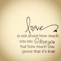 Valentines Day Quotes 5