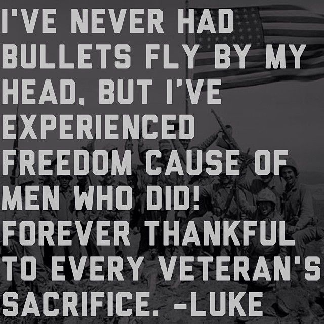 Veterans Day Quotes Pinterest Veteran's Day Quotes 1