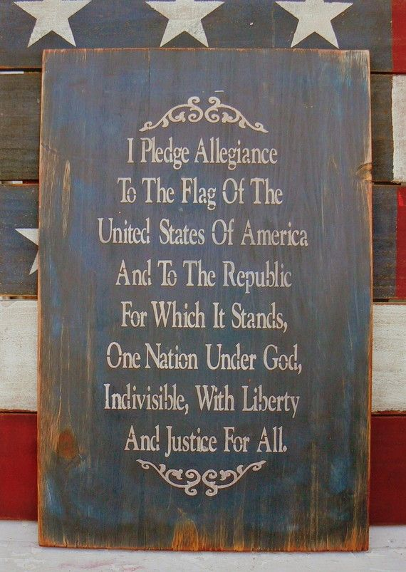 Veteran's Day Quotes 11