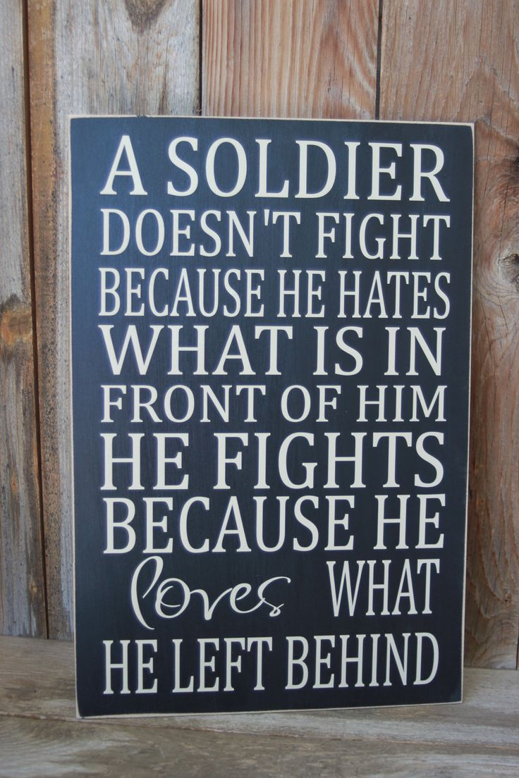 R Lee Ermey Family Veteran Quotes. Quotes...