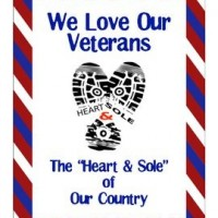 Veteran's Day Quotes 19