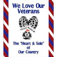 Veteran's Day Quotes 19