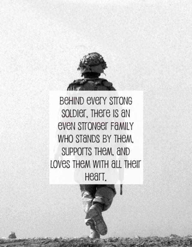 Veteran's Day Quotes 24