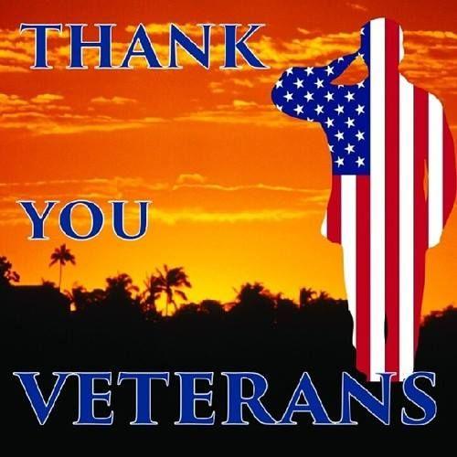 Veteran's Day Quotes 25