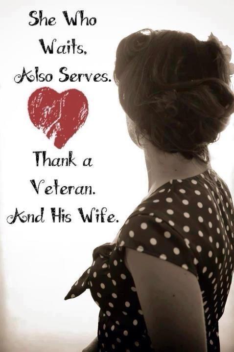 Veteran's Day Quotes 7
