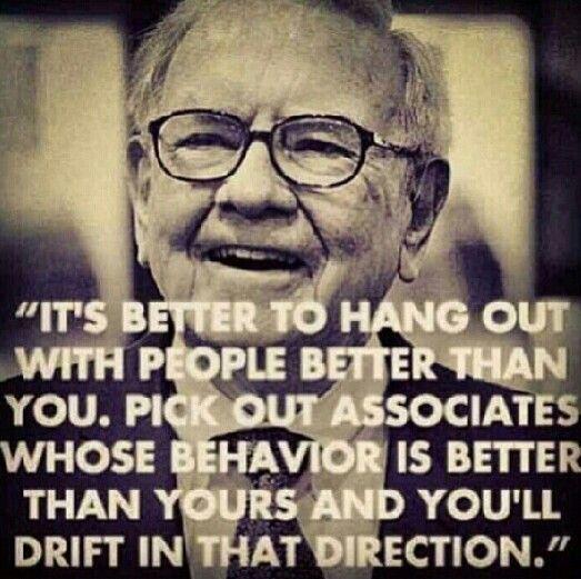 Warren Buffett Quotes 10