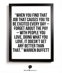Warren Buffett Quotes 14