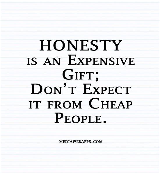 Warren Buffett Quotes 15