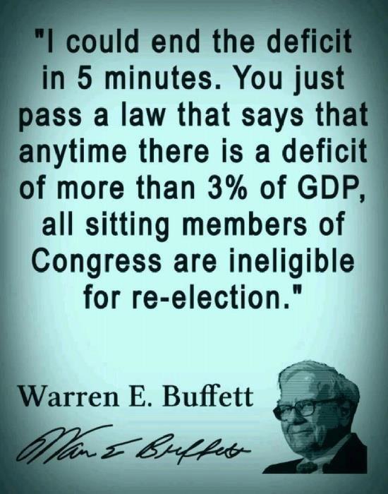 Warren Buffett Quotes 18