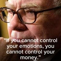 Warren Buffett Quotes 2