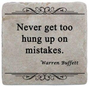 Warren Buffett Quotes 5