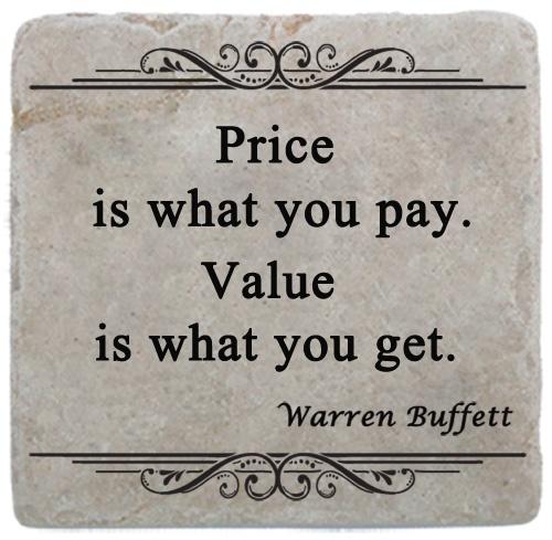 Warren Buffett Quotes 7