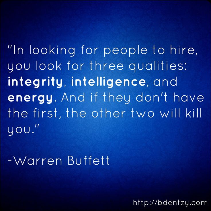 30 warren buffett quotes pretty designs - Plants you cant kill dont give up ...