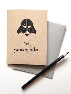 11.Father's Day Cards