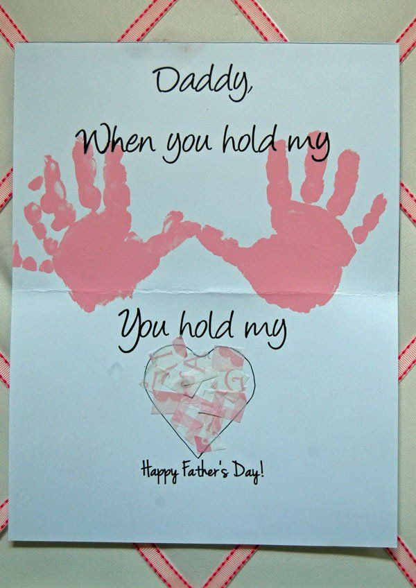 13.Father's Day Cards
