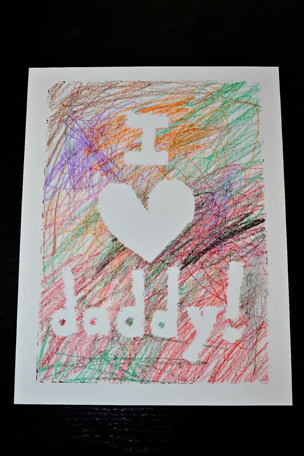 16.Father's Day Cards