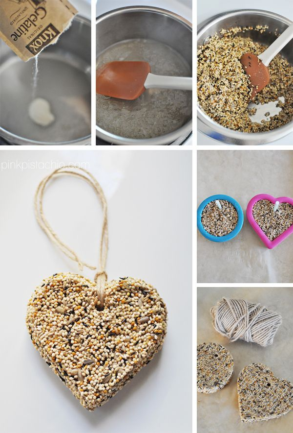 20 Funny DIY Projects to Make with Kids
