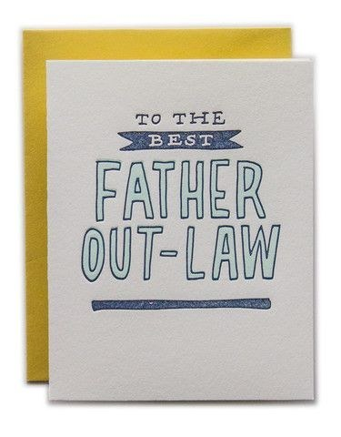 7.Father's Day Cards