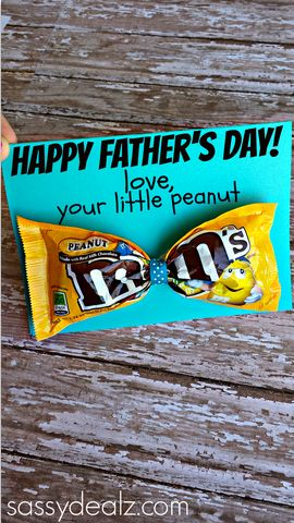 9.Father's Day Cards