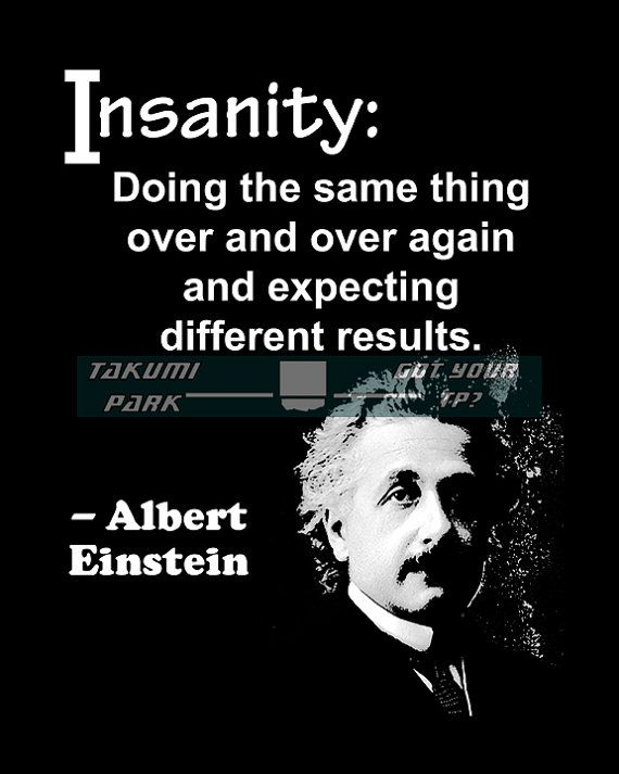 Albert Einstein Quotes 13