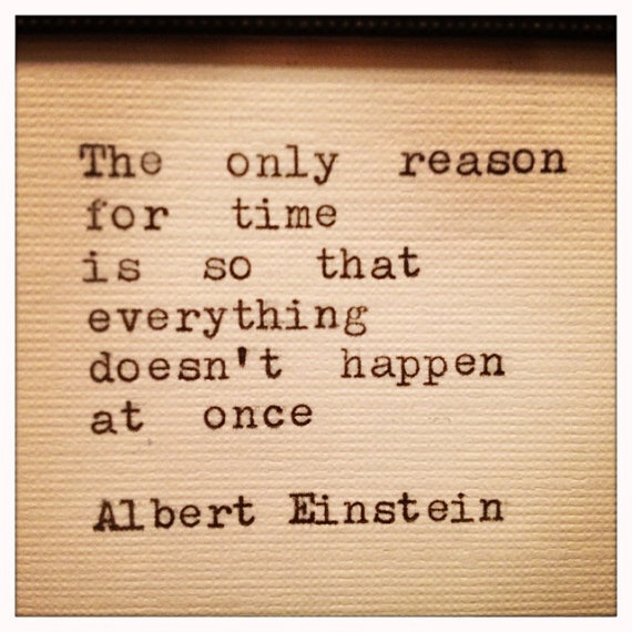 Albert Einstein Quotes 16