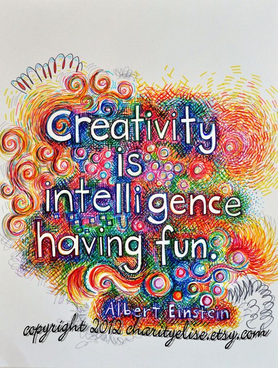 Albert Einstein Quotes 17