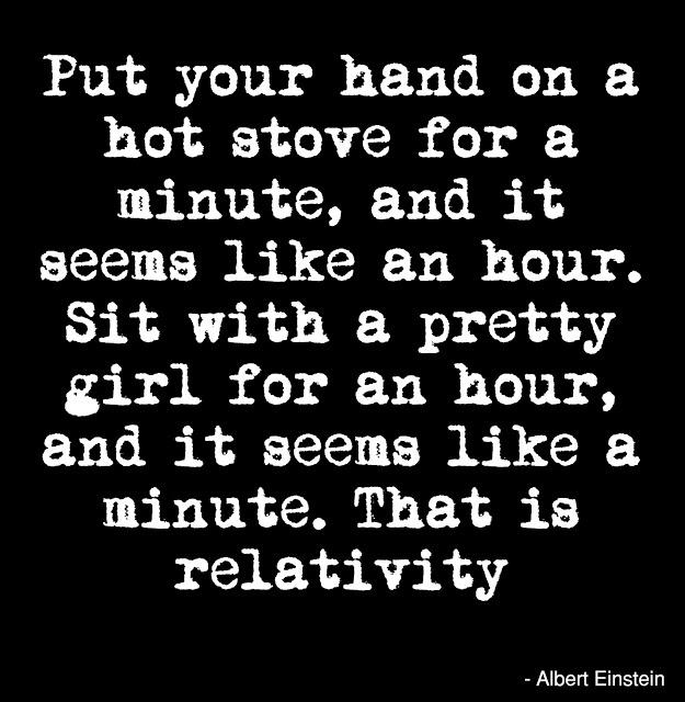Albert Einstein Quotes 19