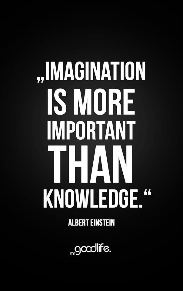 Albert Einstein Quotes 22