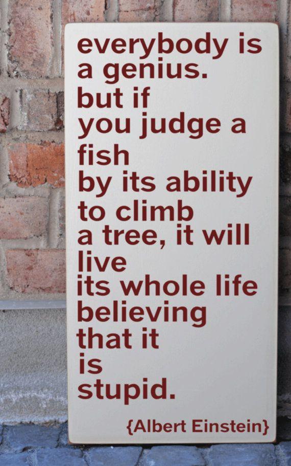 Albert Einstein Quotes 23