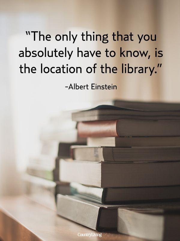Albert Einstein Quotes 28