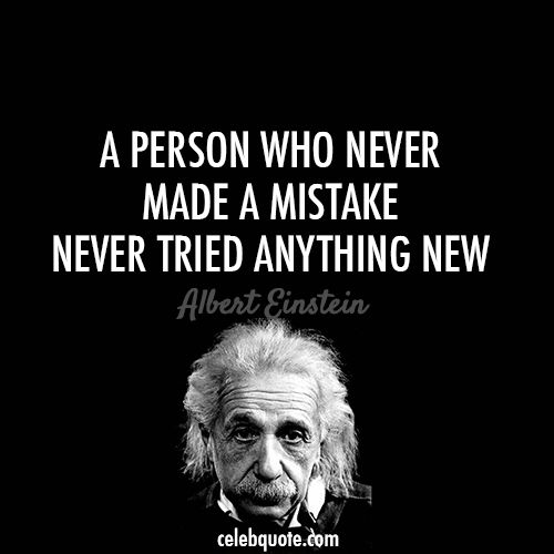 Albert Einstein Quotes 3