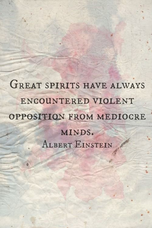 Albert Einstein Quotes 30