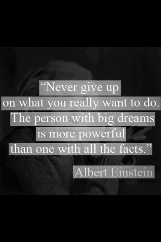 Albert Einstein Quotes 4