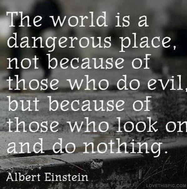 Albert Einstein Quotes 6