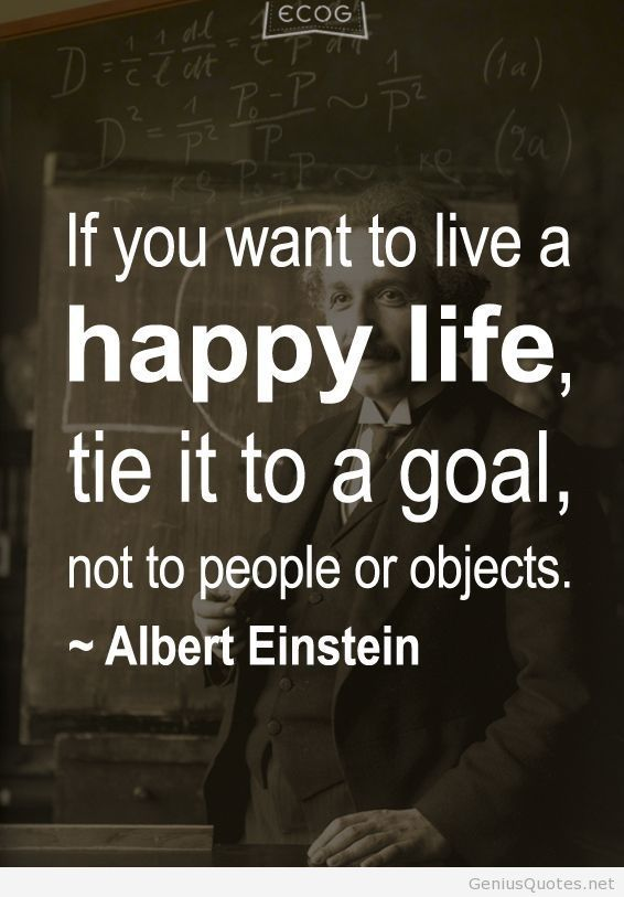 Albert Einstein Quotes 7