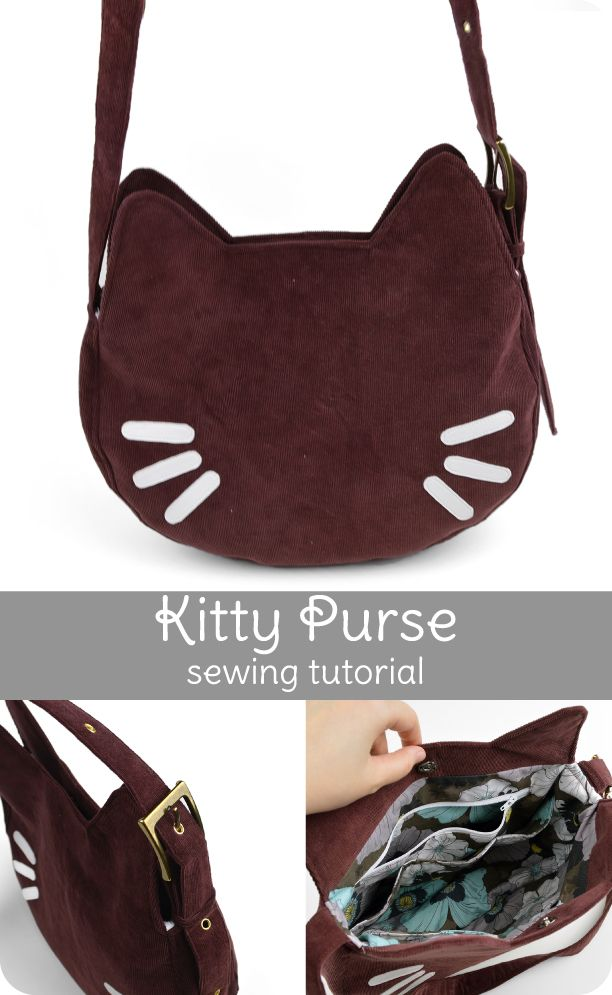 20 Diy Projects For Cat Lovers Pretty Designs