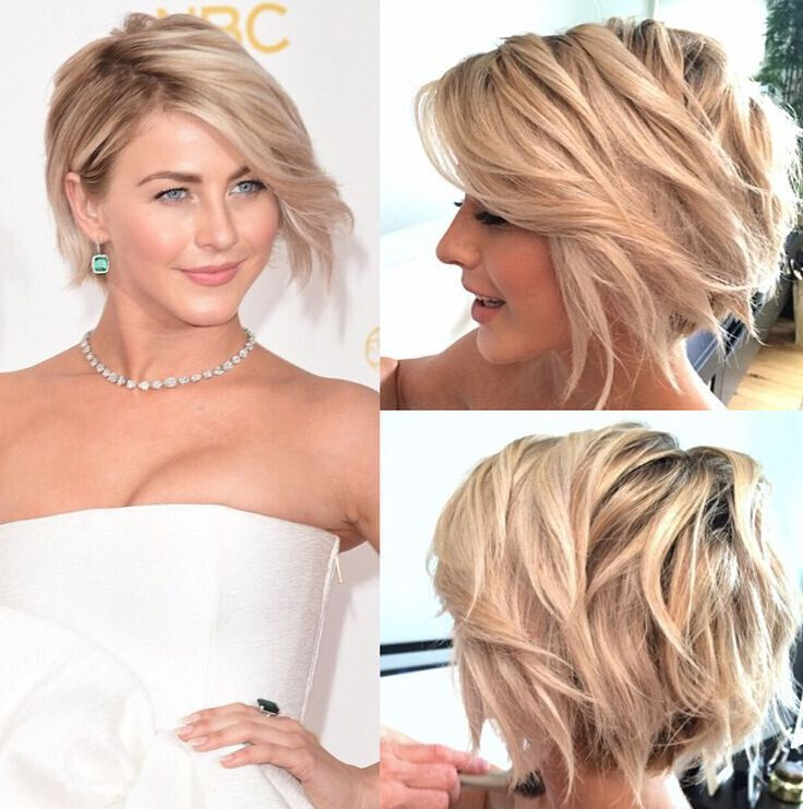 Superb 20 Best Short Bob Haircuts For Women Pretty Designs Hairstyle Inspiration Daily Dogsangcom